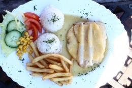 taverna_denne-menu-2