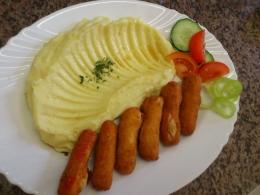 taverna_denne-menu-4