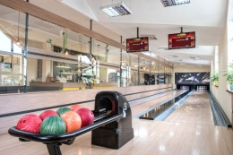 bowling-7